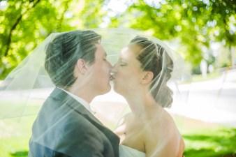 spokane-wedding-photography-thompson-photographers-photographer-014