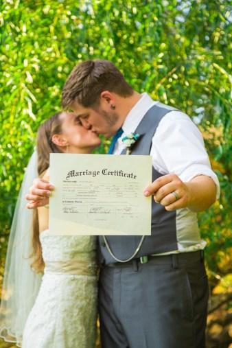 spokane-wedding-photography-thompson-photographers-photographer-018