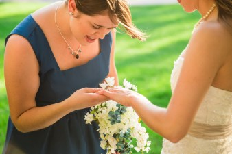 spokane-wedding-photography-thompson-photographers-photographer-025