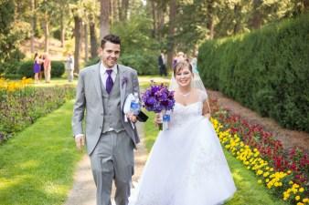 spokane-wedding-photography-thompson-photographers-photographer-037