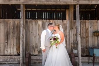 spokane-wedding-photography-thompson-photographers-photographer-040