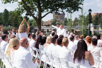 spokane-wedding-photography-thompson-photographers-photographer-043