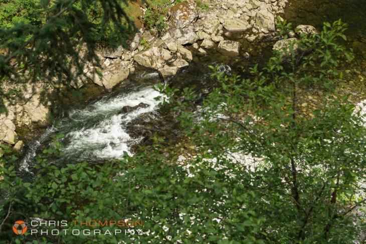 spokane-photography-chris-thompson-photographer-17