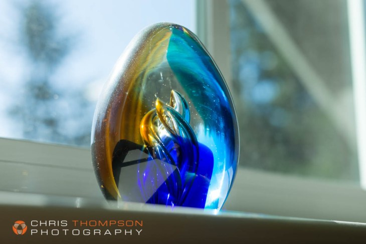 spokane-photographers-chris-thompson-01