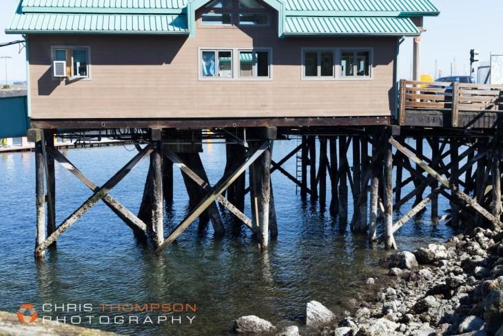 spokane-photographers-chris-thompson-12