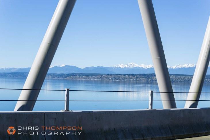 spokane-photographers-chris-thompson-25