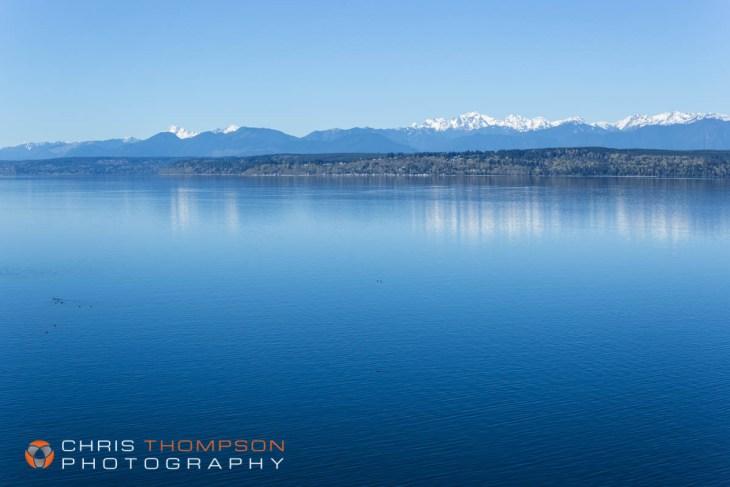 spokane-photographers-chris-thompson-26