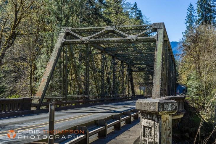 spokane-photographers-chris-thompson-3042
