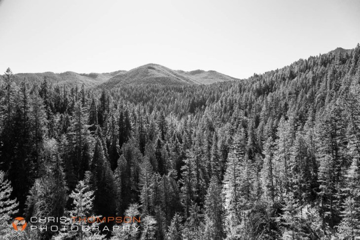 spokane-photographers-chris-thompson-43
