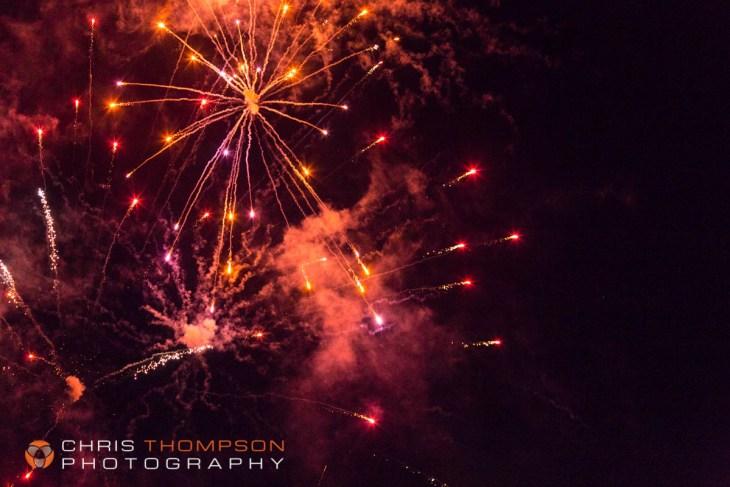 spokane-photography-chris-thompson-photographer-2