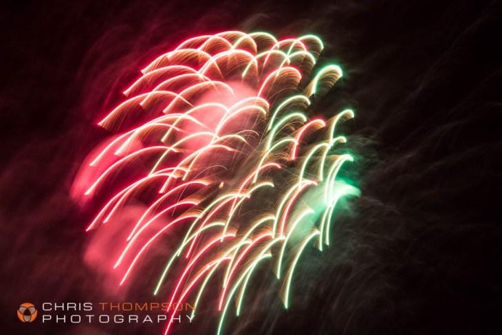 spokane-photography-chris-thompson-photographer-34