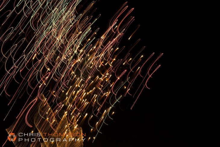 spokane-photography-chris-thompson-photographer-35