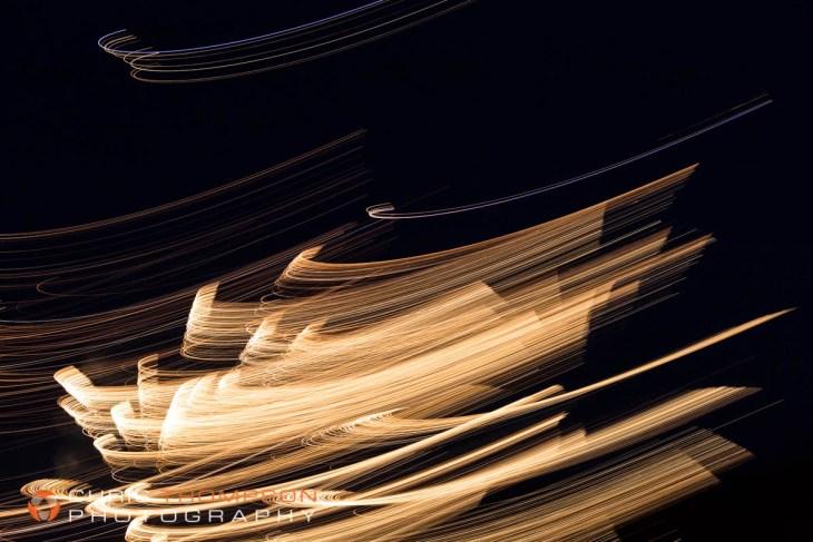 spokane-photography-chris-thompson-photographer-4