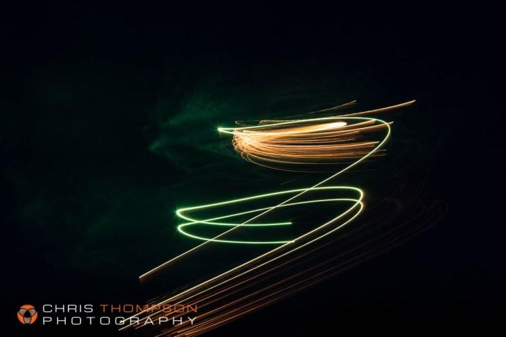 spokane-photography-chris-thompson-photographer-7