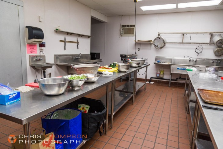 spokane-food-photographers-001