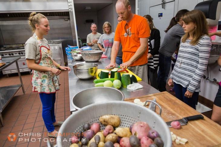 spokane-food-photographers-002