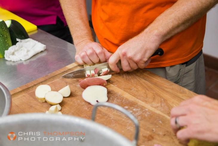 spokane-food-photographers-004