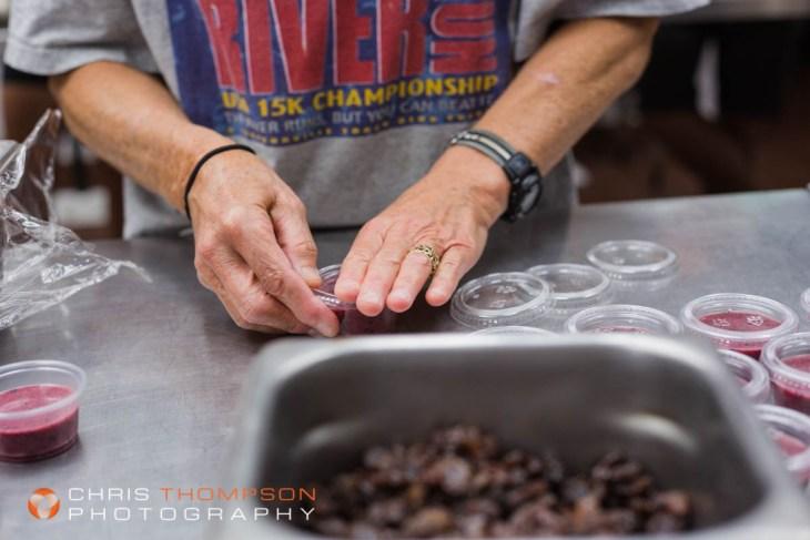 spokane-food-photographers-008
