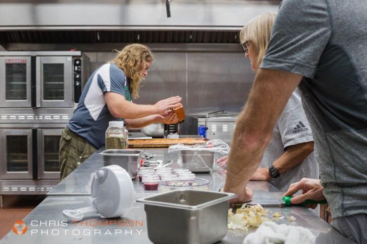 spokane-food-photographers-009