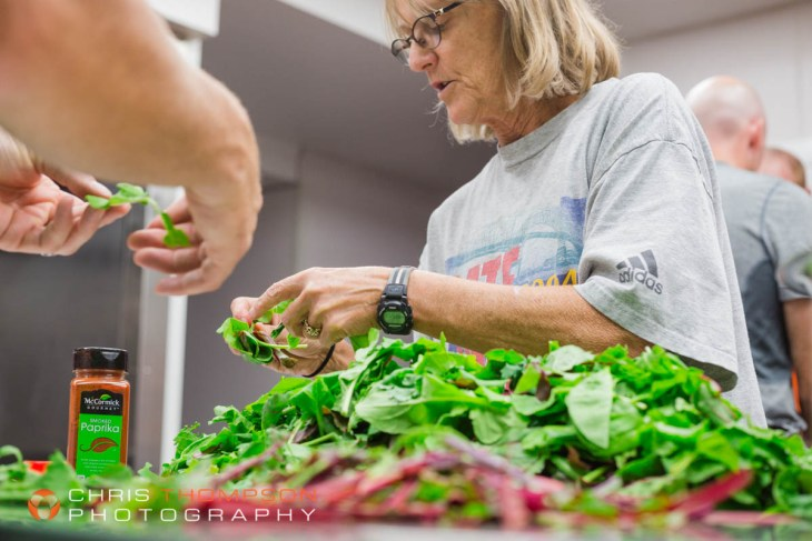 spokane-food-photographers-014