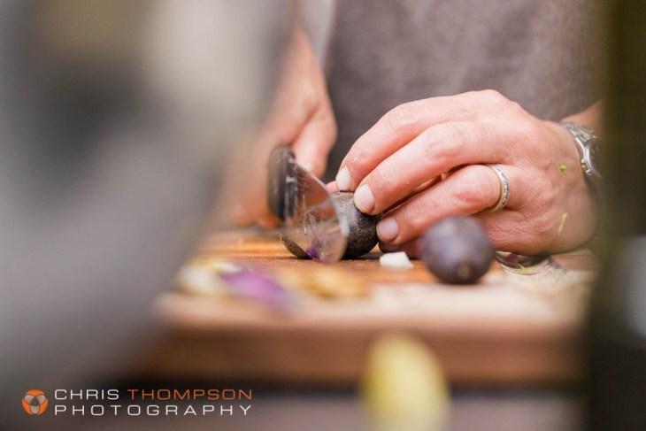 spokane-food-photographers-015