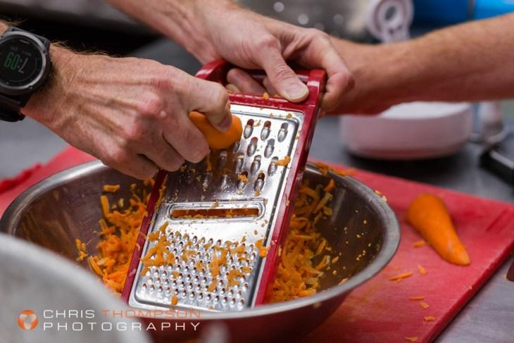 spokane-food-photographers-019