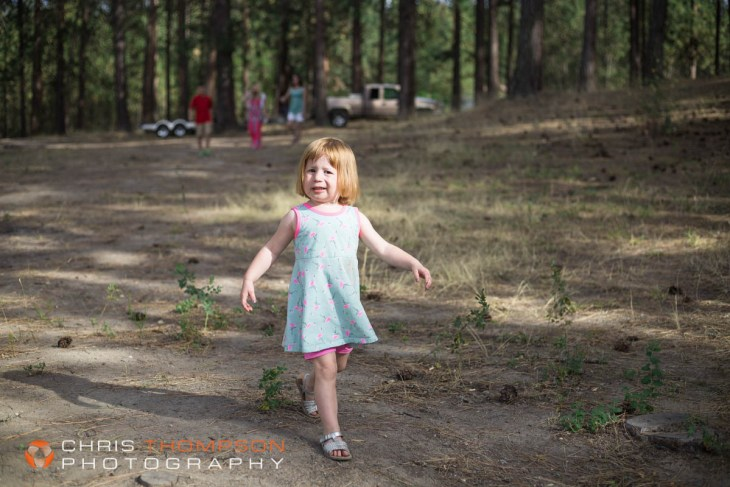 spokane-photographers-33