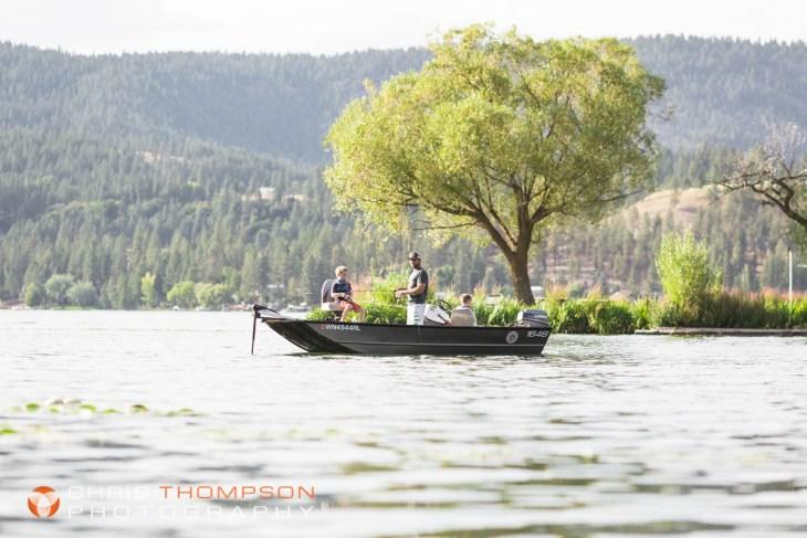 spokane-photographers-36