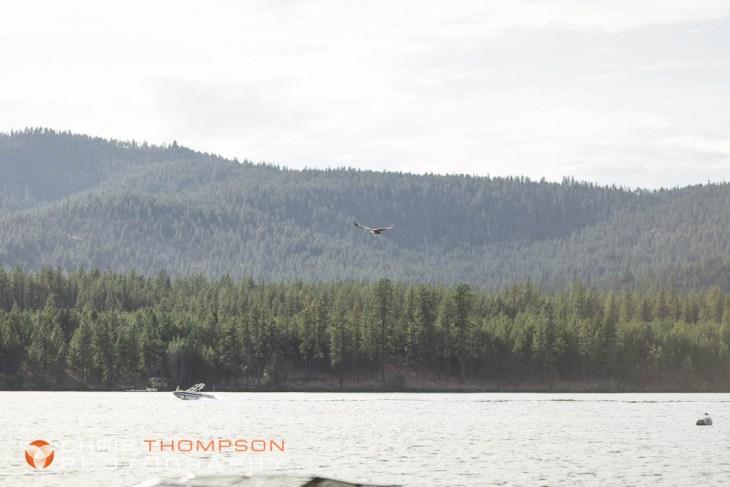 spokane-photographers-45