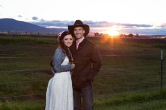 spokane-wedding-photographers-460