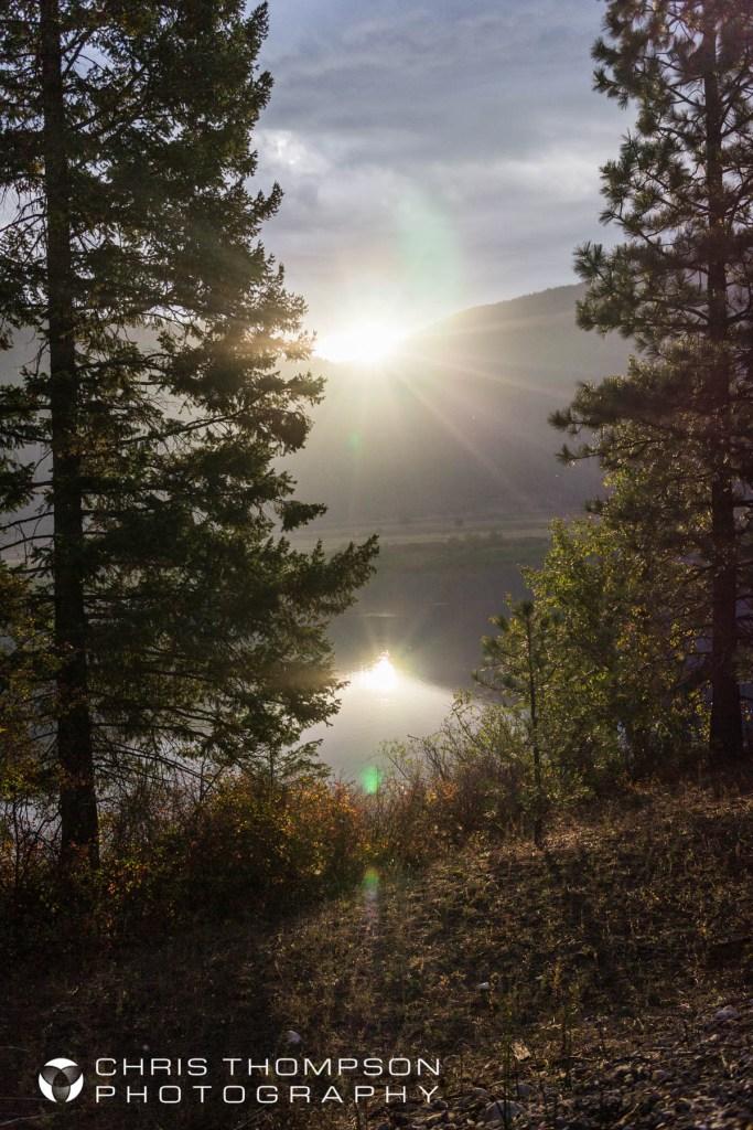 spokane-photographers-1