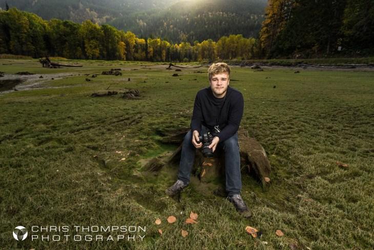 spokane-photographers-11