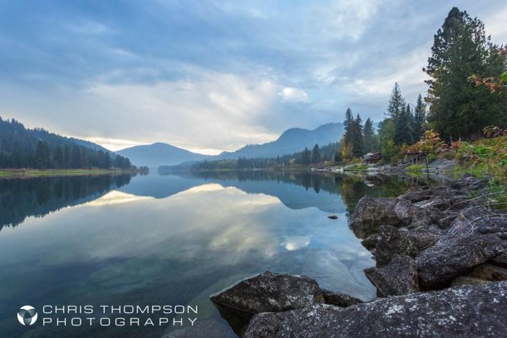spokane-photographers-3