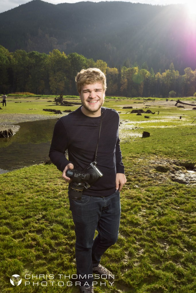 spokane-photographers-9