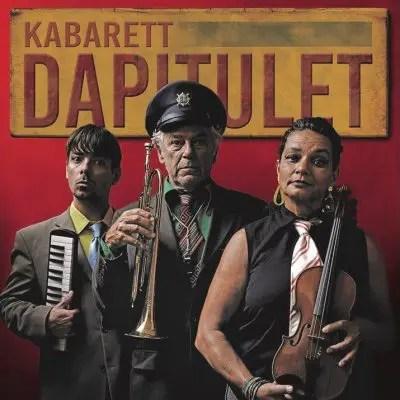 Kabarett_Poster_WEB Export