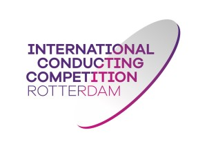 The International Conducting Competition Rotterdam