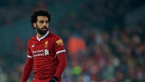 رسميا فيفا يرشح محمد صلاح لجائزة أفضل لاعب فى العالم 2018
