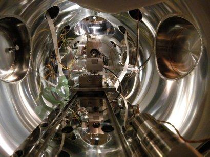 Quantennanooptik