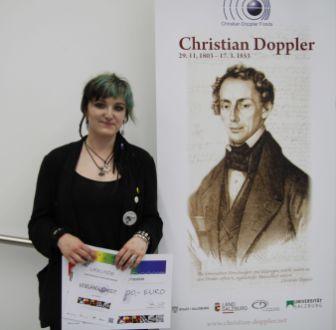 CDKreativwettbewerb_Ueberreichung_Zeichnung