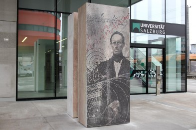christian_doppler_skulptur (1)