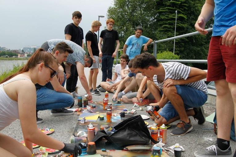 graffitiworkshop (11)