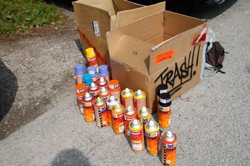 graffitiworkshop (14)