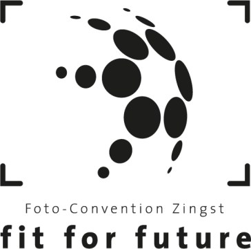 Logo_FotoConvention