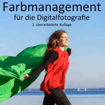 Jost: Farbmanagement