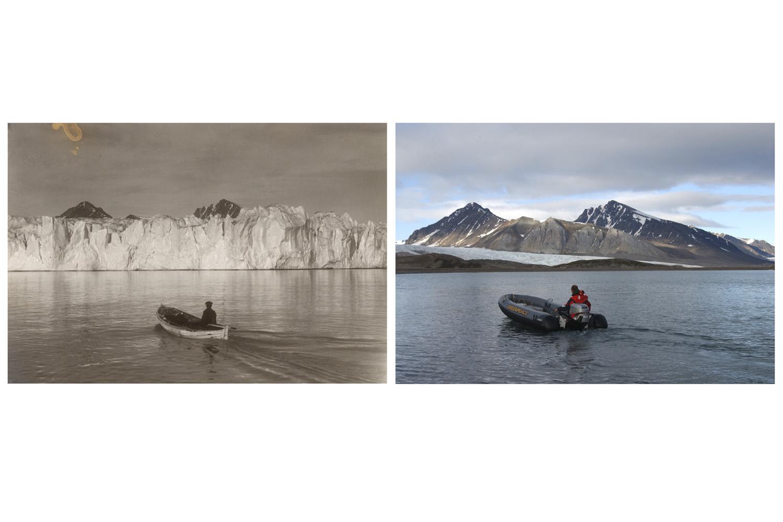 https://i1.wp.com/www.christian.se/wp-content/gallery/retreating-glaciers/set2.jpg