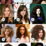 Best 4c natural hair products and 4c hair care tips