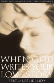 When_God_Writes_Your_Love_Story