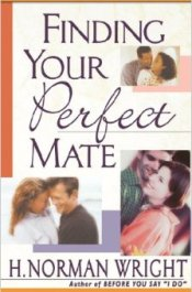 finding-your-perfect-mate