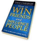 how-to-win-friends-and-influence-people-book