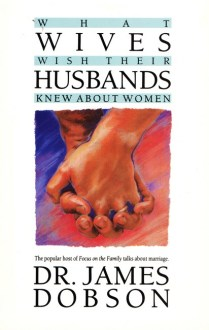 what-wives-wish-their-husbands-knew-about-women